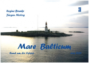Mare Balticum (Folklore-Ensemble)