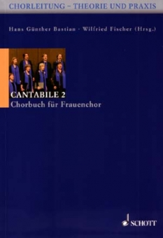 Cantabile 2 (Frauenchor)